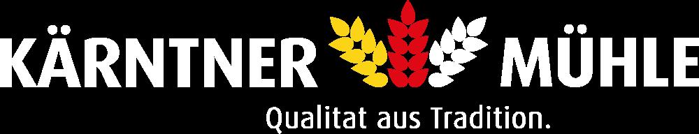 Karntner Muhle's logo